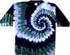 offset spruce tie dye shirt