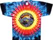 Woodstock days shirt