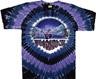 woodstock nights tee shirt